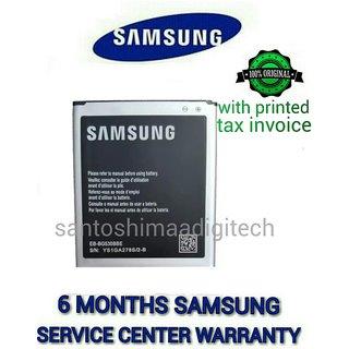 Original Samsung Galaxy J2(2016) SM-J210, J2 PRO SM-J210F, J2 ACE SM-G532G, ON5 PRO SM-G550F, Prime G531 Battery 2600mAh