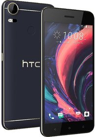 HTC Desire 10 Pro (4 GB, 64 GB) - Imported Mobile with 1 Year Warranty