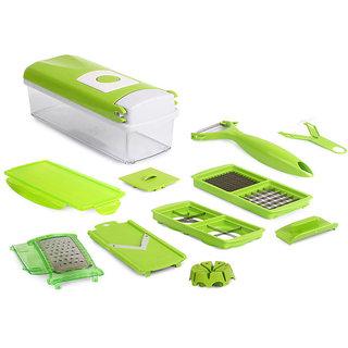 SSZ vegetable chopper/ slicer/ greater/ dicer