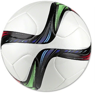 Conext15 Football (Size-5)