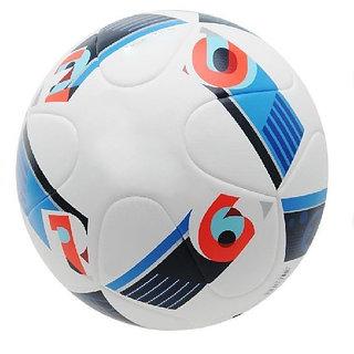 UEFA Euro2016 France Football (Size-5)