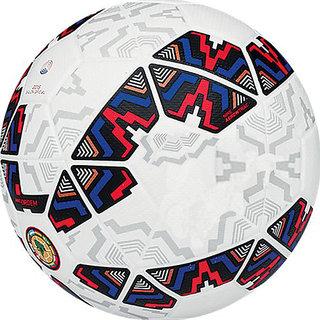 Cachana Cope America 2015 Football (Size-5)