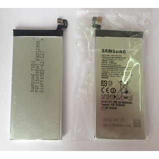 Original Samsung Galaxy S6 Battery 2550 MAH