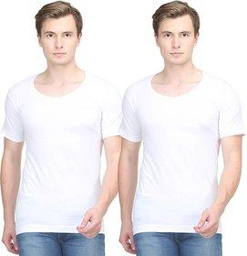 T,T  Gentlemen Men Fullsleeves Vest(Pack of 2) pcs
