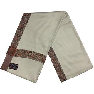 Dhariwal Kashgiri Mens Woolen Lohi-Quality Product