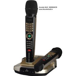 Magic Sing Karaoke ET-23KH