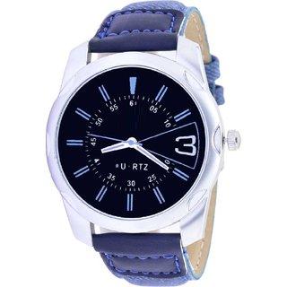 dd2e7ebd1b4e Buy HRV KJR29 Continental Watch - For Men Online - Get 80% Off