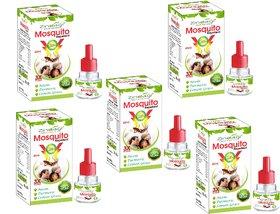 Zindagi India - Buy Zindagi Products Online at Best Prices from
