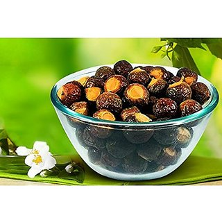 Herbal Seeds For Cultivation Reetha Notched Leaf Soapnut 20 Seeds Herbal Seeds For Gardening Tree Seeds Garden Pack By Creative Farmer