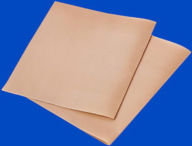 wellberg magic cloth pack of a sheets for electric tandoor (washable , reuseable)