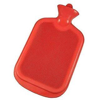 Hot water bag multi colour