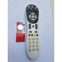 Videocon D2h Compatible RF Remote