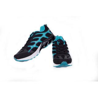511050c5f58 Buy JQR Men s Sport Shoes Online - Get 7% Off