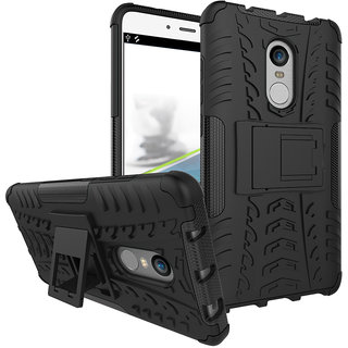 the latest 826a5 733ed Redmi Note 4 Tyre Cover With Stand Best In Quality