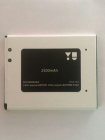 Micromax Yuphoria Battery For Micromax Yuphoria-5010 (Yu-5010) Battery