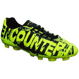 Nivia Encounter Football Studs Shoe