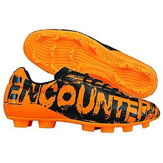 Nivia Encounter Football Studs Shoe