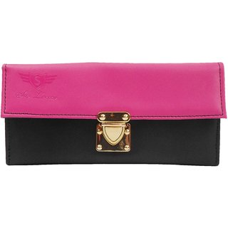 SN LOUIS PIN WOMEN WALLET 001