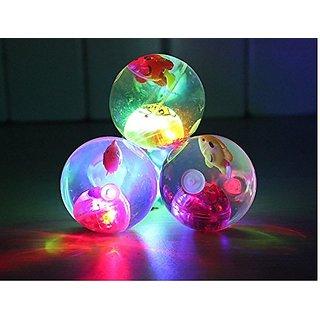 buy kids light ball pack of 3 online get 50 off