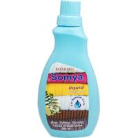 Patanjali Somya Liquid Detergent 500ml
