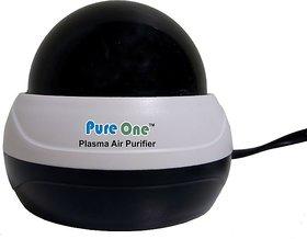 Pure One Home Air Purifier