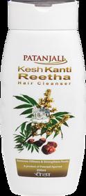 Patanjali Kesh Kanti Reetha 200ml