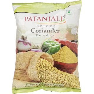 Patanjali Coriander Powder 200 GM