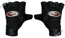 Sports Gloves 101