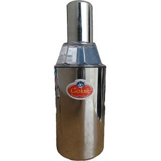 Oil Dispenser 700ml