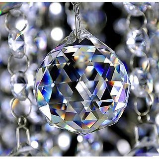 buy reiki crystal products crystal ball  sun catcher