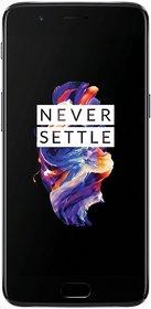 Unboxed OnePlus 5 (6 months Brand Warranty)