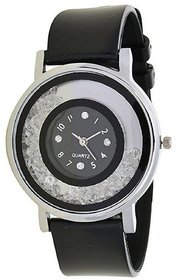 New Beauty  Beasts Choice For Gift Analog Watch - For Girls