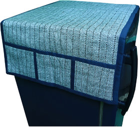 Kuber Industries Appliance Covers Price – Buy Kuber