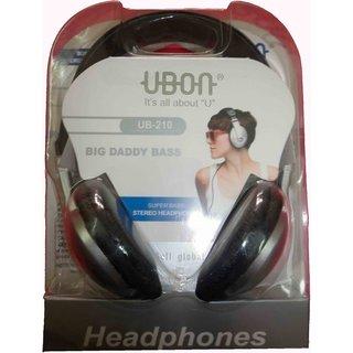 Stylish Headphone