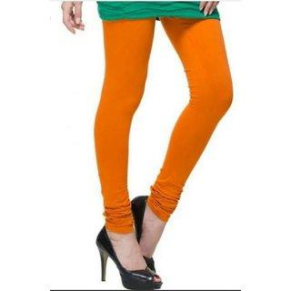 Fancy Leggings