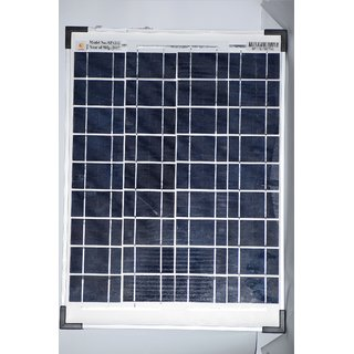 Buy 12w Solar Panel Online 1290 From Shopclues