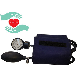 aneroid sphygmomanometer Dial Blood Pressure Monitor