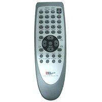 Compatible ONIDA TV Remote Model No. RC-115 B