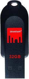 Strontium Pollex 32GB Pen Drive