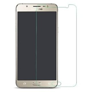Tempered Glass for Samsung Galaxy J 7 Prime