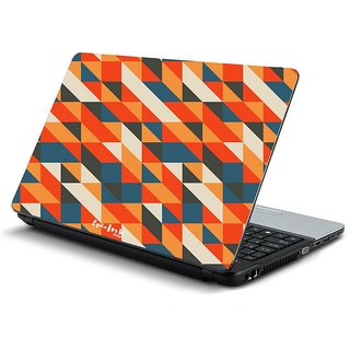 camouflage army style laptop skin