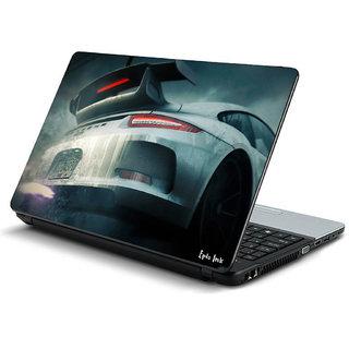 Nfs laptop skin