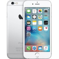 Apple iPhone 6S (2 GB, 32 GB, Gold)