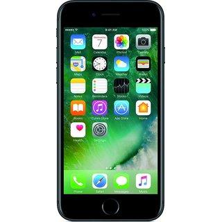 Apple iPhone 7 (2 GB/32 GB/Silver)