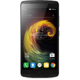 Lenovo K4 Note (3 GB/32 GB/Brown)