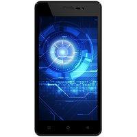 Karbonn K9 Smart 4g (1 GB,8 GB,Grey)