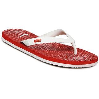 NIKE AQUASWIFT THONG PRT Men's Slippers
