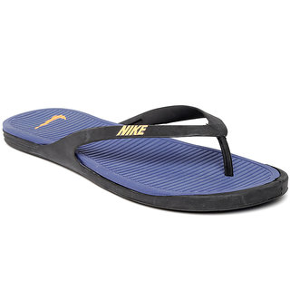NIKE MATIRA THONG Men's Slippers
