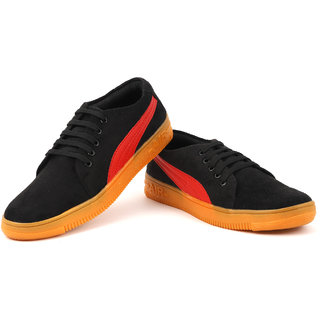 sale largest supplier cheap discounts Paya Outdoor Yellow Casual Shoes discount new GTQoD