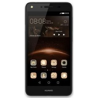 Honor Honey Bee 4G (1 GB/8 GB/Black)